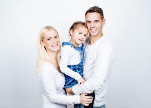 Familienfotografie Peine