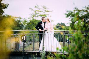 Hochzeitsfotografie Aus Peine Fotograf Norman Kohler