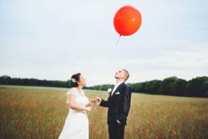 Heiraten in Ankensen