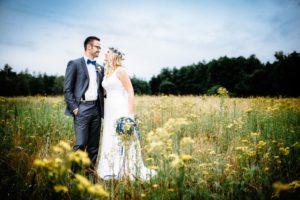 Hochzeitsfotograf Peine