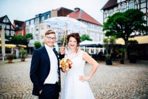 Hochzeitsfotografie Peine