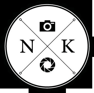 Fotograf Norman Köhler